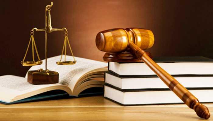 Закон за наставници