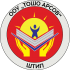 """""""Тошо Арсов"""" – Штип"""