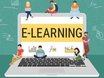 Препораки за однесување на наставниците и учениците за време на наставата на делечина